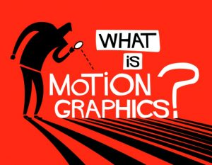 Motion-Graphics-small-1280×995.55555555556-c-defau_cbdc146e177456623b7b9f667a6666d0