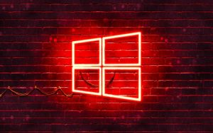 thumb2-windows-10-red-logo-4k-red-brickwall-window_bb74fb877d6b4ac0b650d17a361d5f6b