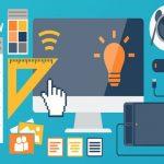 بررسی-روشهای-صفر-تا-صد-طراحی-سایت-۱